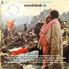 Various Artists - Woodstock: Music From The Original Soundtrack And More: Album-Cover