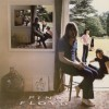 Pink Floyd - Ummagumma (Remastered): Album-Cover