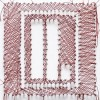 Letlive - If I'm The Devil ...: Album-Cover
