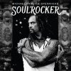 Michael Franti & Spearhead - Soulrocker: Album-Cover