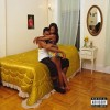 Blood Orange - Freetown Sound: Album-Cover