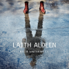 Laith Al-Deen - Bleib Unterwegs: Album-Cover