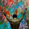 Gucci Mane - Everybody Looking: Album-Cover