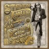 Steven Tyler - We're All Somebody From Somewhere: Album-Cover