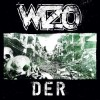Wizo - Der: Album-Cover