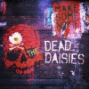 The Dead Daisies - Make Some Noise: Album-Cover