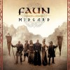 Faun - Midgard: Album-Cover