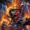 Sodom - Decision Day: Album-Cover