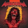 Airbourne - Breakin' Outta Hell: Album-Cover