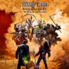 Meat Loaf - Braver Than We Are: Album-Cover