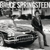 Bruce Springsteen - Chapter and Verse: Album-Cover