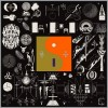 Bon Iver - 22, A Million: Album-Cover