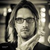 Steven Wilson - Transience: Album-Cover