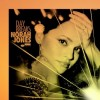 Norah Jones - Day Breaks: Album-Cover