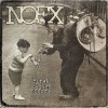 NOFX - First Ditch Effort: Album-Cover