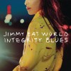 Jimmy Eat World - Integrity Blues: Album-Cover