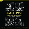 Iggy Pop - Post Pop Depression - Live At The Royal Albert Hall: Album-Cover