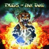 Tygers Of Pan Tang - Tygers Of Pan Tang: Album-Cover