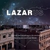 Various Artists - Lazarus (Original Cast Recording): Album-Cover