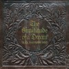 The Neal Morse Band - The Similitude Of A Dream: Album-Cover