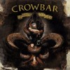 Crowbar - The Serpent Only Lies: Album-Cover