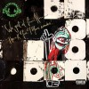 A Tribe Called Quest - We Got It From Here ... Thank You 4 Your Service: Album-Cover