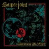 Superjoint - Caught Up In The Gears Of Application: Album-Cover