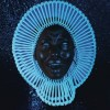 Childish Gambino - Awaken, My Love!: Album-Cover