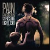 Pain Of Salvation - In The Passing Light Of Day: Album-Cover
