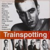 Original Soundtrack - Trainspotting: Album-Cover