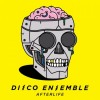 Disco Ensemble - Afterlife: Album-Cover