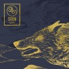 Soen - Lykaia: Album-Cover