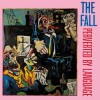 The Fall - Perverted By Language: Album-Cover