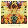 All Them Witches - Sleeping Through The War: Album-Cover