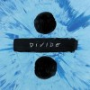 Ed Sheeran - Divide: Album-Cover