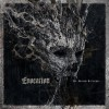 Evocation - The Shadow Archetype: Album-Cover