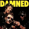 The Damned - Damned Damned Damned: Album-Cover