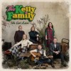 The Kelly Family - We Got Love: Album-Cover