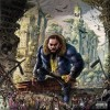 Raekwon - The Wild: Album-Cover