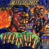 Goldlink - At What Cost: Album-Cover