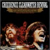 Creedence Clearwater Revival - Chronicle, Vol.1: Album-Cover