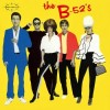 The B-52's - The B-52's: Album-Cover