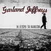 Garland Jeffreys - 14 Steps To Harlem: Album-Cover