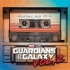 Original Soundtrack - Guardians Of The Galaxy Vol. 2: Awesome Mix Vol. 2: Album-Cover