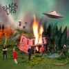 Black Lips - Satan's Graffiti Or God's Art?: Album-Cover