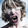 Papa Roach - Crooked Teeth: Album-Cover