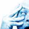 Porcupine Tree - In Absentia: Album-Cover