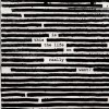 Roger Waters - Is This The Life We Really Want?: Album-Cover