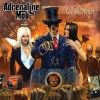 Adrenaline Mob - We The People: Album-Cover