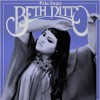 Beth Ditto - Fake Sugar: Album-Cover
